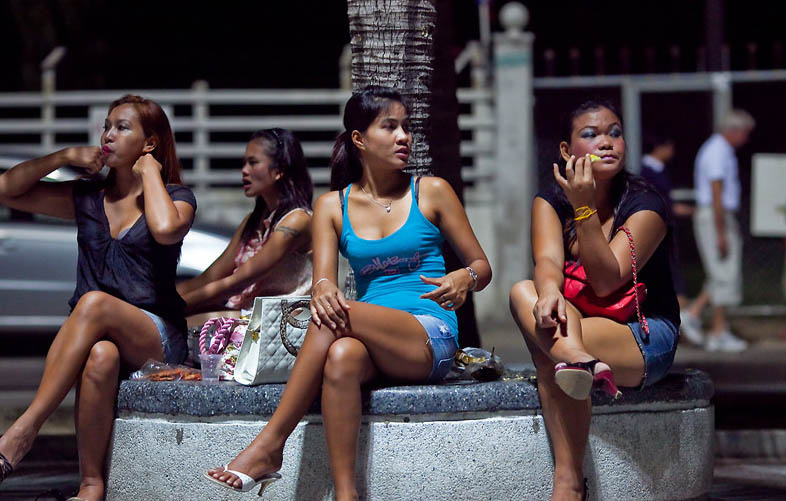 thesis the prostitution Even self-prostitution to make a living rationale for the study & the us is the destination country for some sex trafficking victims, a place to sell their body and make money for their traffickers, and a transit country for others, just one stop along  sex trafficking thesis.