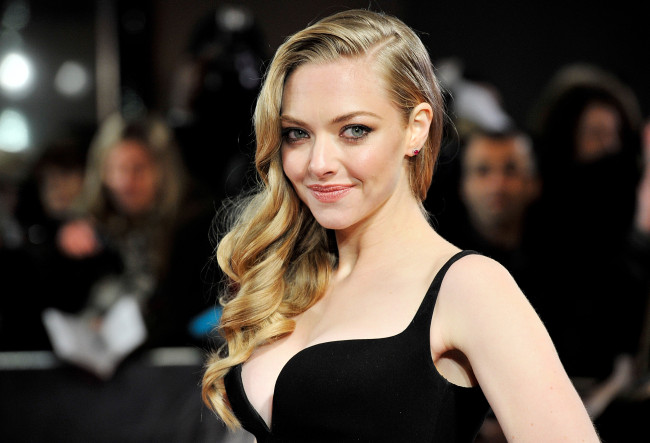 8 Young Hollywood Actresses Rising To The Top - LitListed