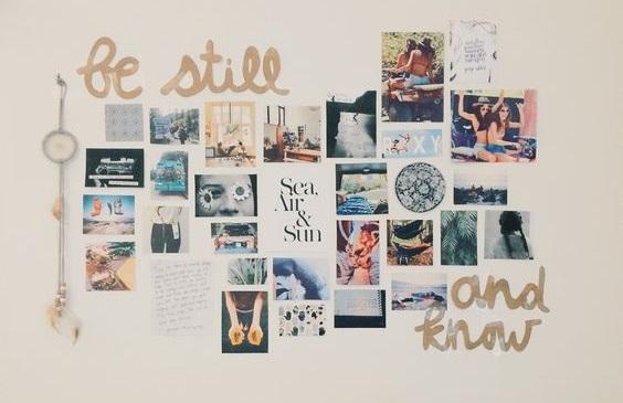 12 DIY Room Decor Ideas On A Budget