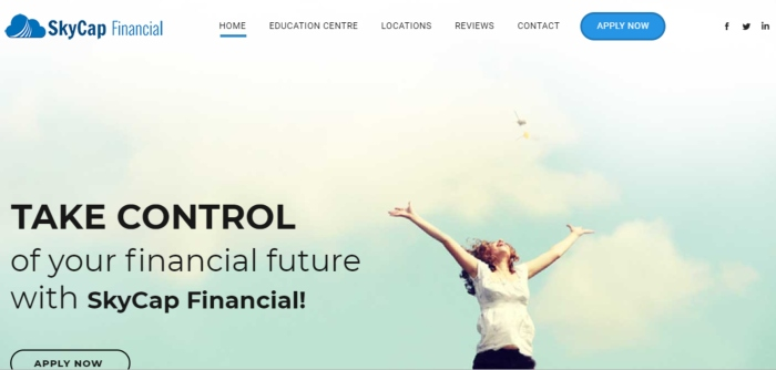 3 best personal finance and budgeting websites litlisted